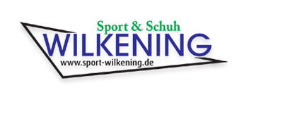 Wilkening Sporthaus