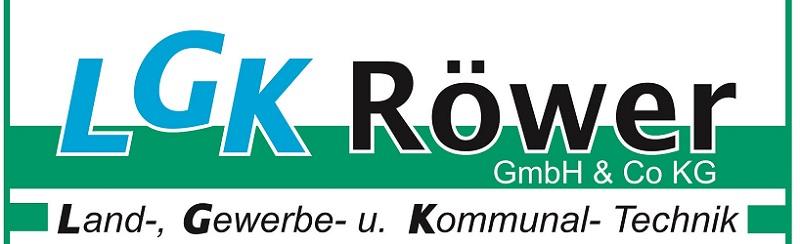 LGK Röwer