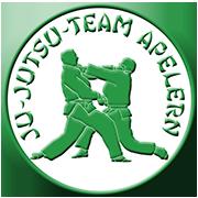 Ju-Jutsu setzt Sportbetrieb fort