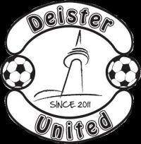 Deister United III zieht ungeschlagen in das Masters-Finale ein