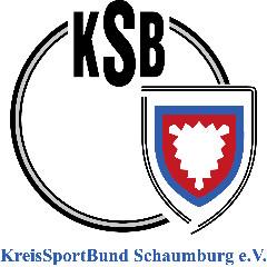 Freizeit-Aktionen vom KSB